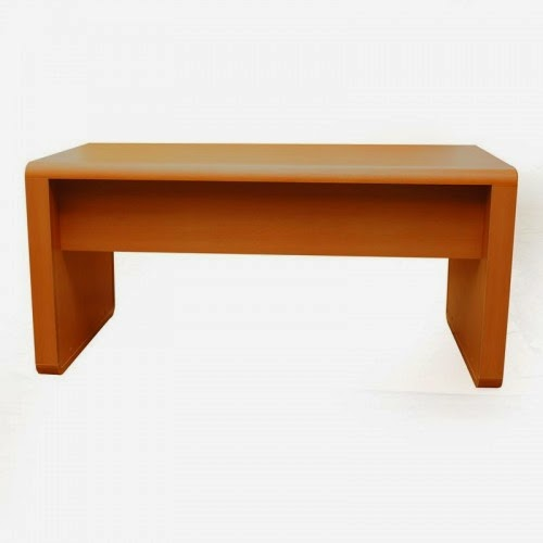 simple office desks. plain desks office desk  simple table meja belajar throughout simple office desks