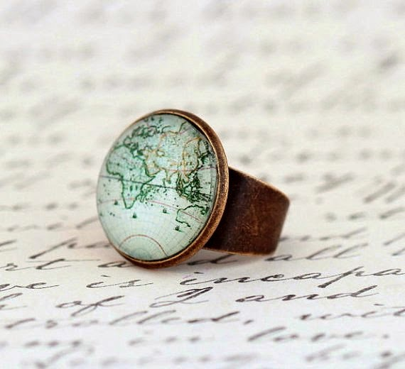 https://www.etsy.com/listing/169253196/world-map-statement-ring-map-ring-gift?ref=favs_view_9