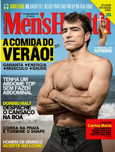 cover 61089472 68b9 4931 b9ff d751268e7650 Download   Revista Men´s Health – Ed. 92 – Dezembro 2013
