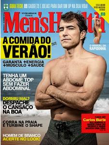 Download – Revista Men´s Health – Ed. 92 – Dezembro 2013