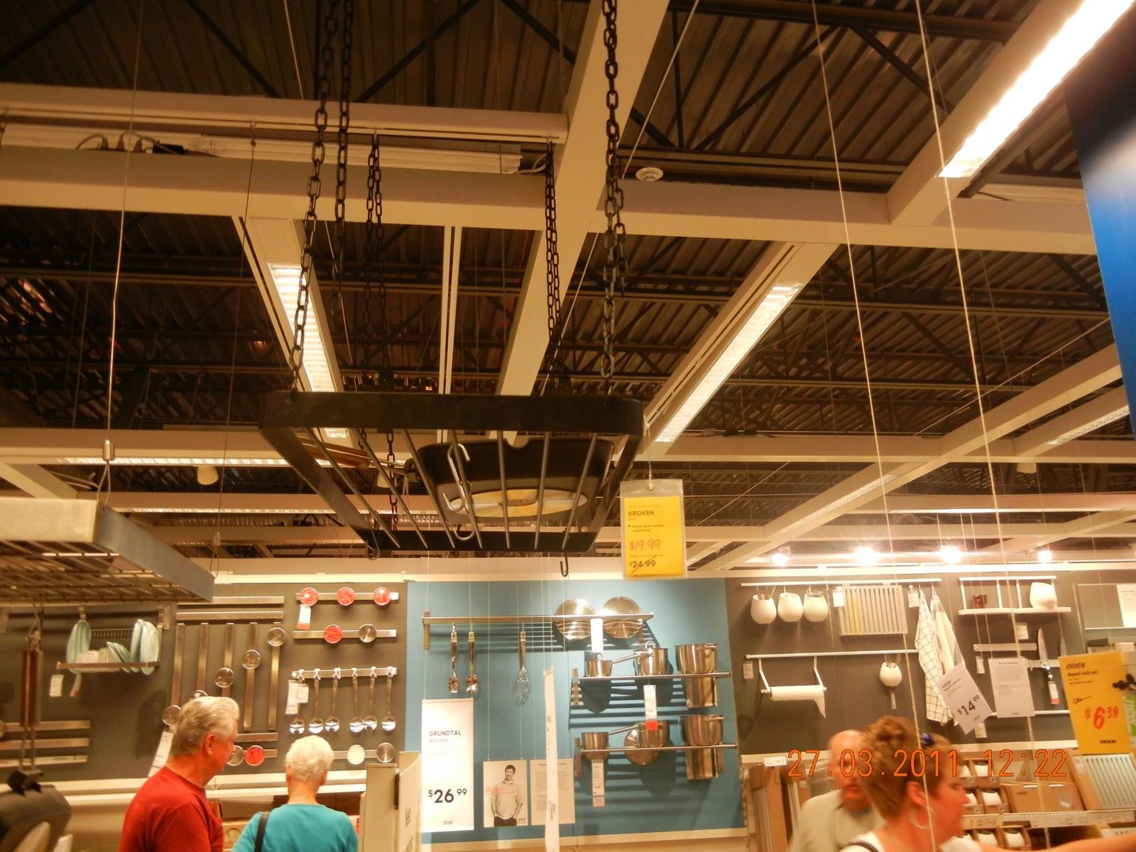 Visitando a loja ikea em orlando fl projeto casa ideias for Ikea heures d orlando