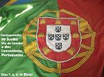 10 de Junho: Elvas (clicar na foto para aceder ao programa)