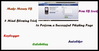 5-mind-blowing-way-to-manipulate-target-and-hack-fb-account-phishing