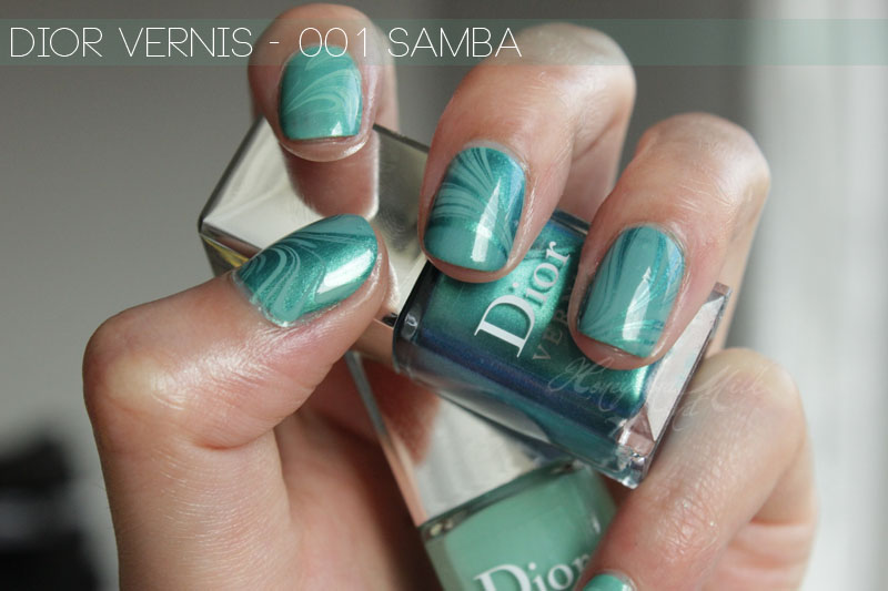 dezentes nageldesign - Moments of Nails