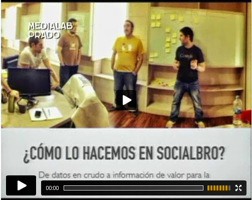 http://medialab-prado.es/mmedia/14442/view