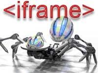 Cara Menambahkan JavaScript Anti Iframe