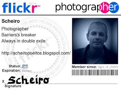 flickr badge 2005