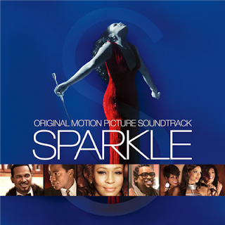Sparkle Song - Sparkle Music - Sparkle Soundtrack - Sparkle Film Score