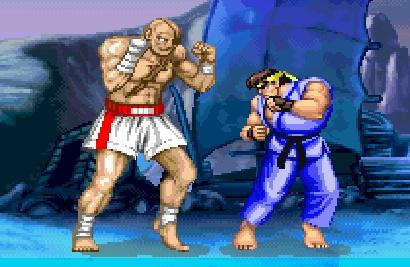 Jogos gr 225 tis jogo street fighter gr 225 tis