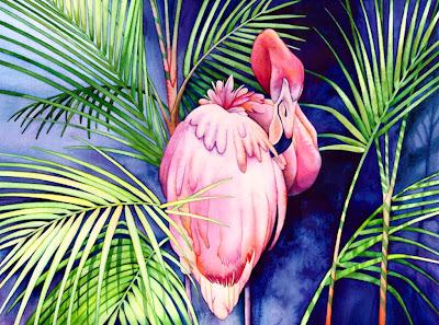 pinturas-decorativas-de-plantas