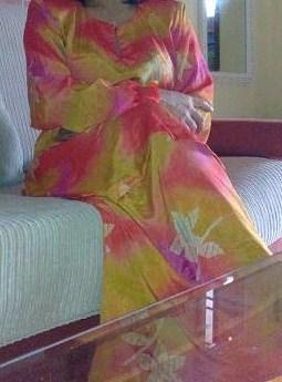 Isteri Baju Kurung dah Buka melayu bogel.com