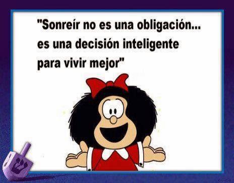 [Imagen: mafalda.jpg]