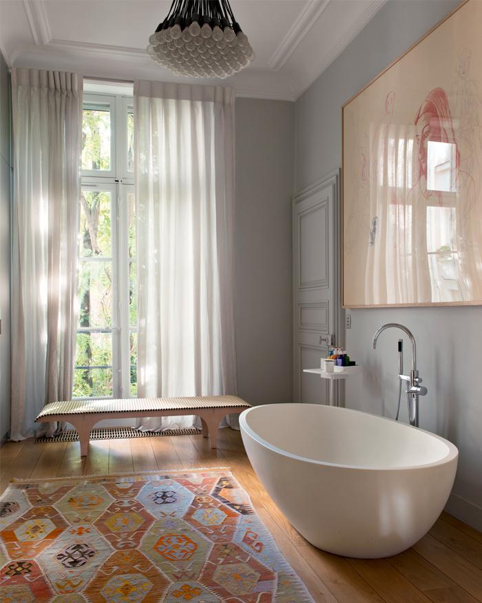 Hometrotter home style blog casa arredamento design for Una storia di case in stile ranch