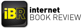Internet Book Review