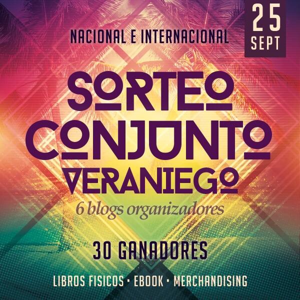 CONCURSOS EN LOS QUE PARTICIPO