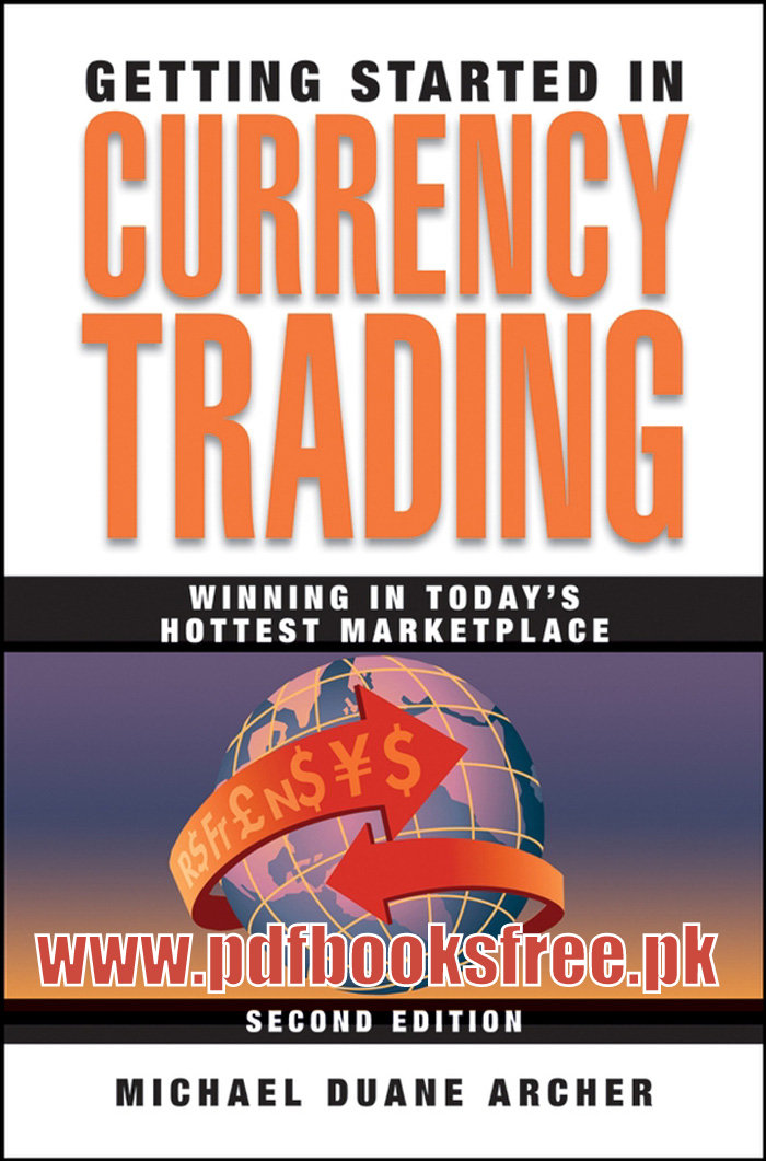 Forex urdu books