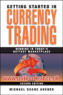 Currency Trading eBook