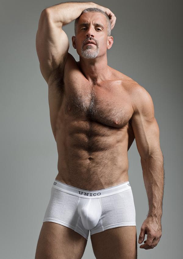 фото мужики гей