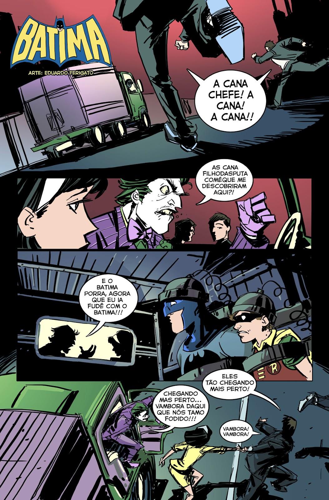 [Tópico Oficial] Batman na Feira da Fruta em Quadrinhos Feira+da+fruta+fruta+1