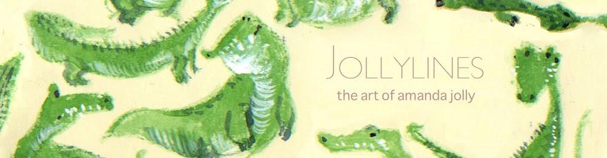 jollylines