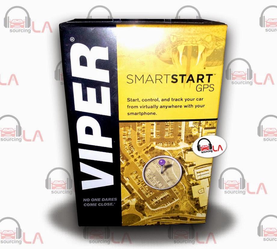 http://www.ebay.com/itm/VSM-250-Smart-Start-Module-with-GPS-Navi-Tracking-/131348597797