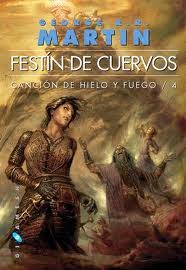 http://www.gigamesh.com/coleccion.html?/libro042festindecuervos.html