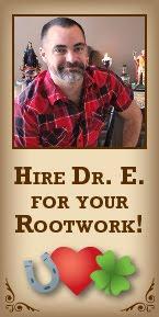 Hire Dr. E.
