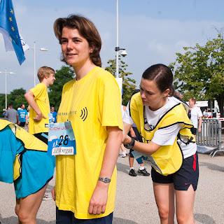 http://amnesty-luxembourg-photos.blogspot.com/2010/07/blog-post.html