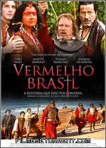 Vermelho Brasil Torrent Nacional