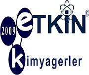 Etkin Kimyagerler