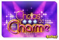 novela cheias de charme Assistir Cheias de Charme Online