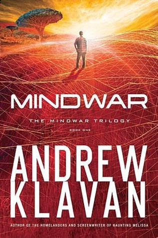 http://jesswatkinsauthor.blogspot.co.uk/2014/07/review-mindwar-mindwar-1-by-andrew.html