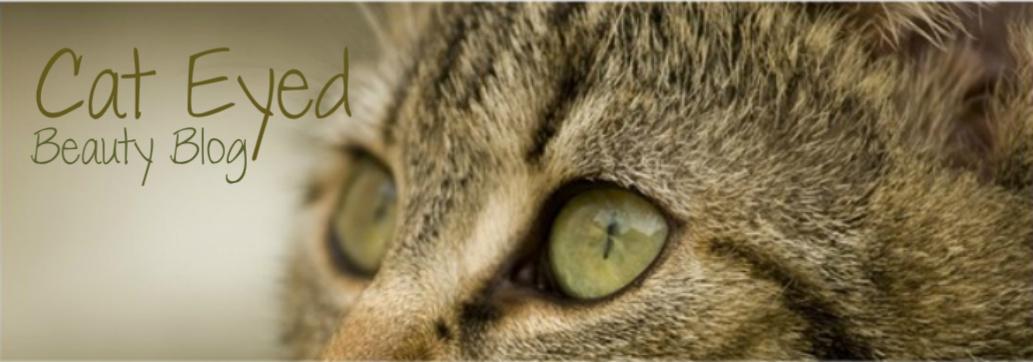Cat Eyed