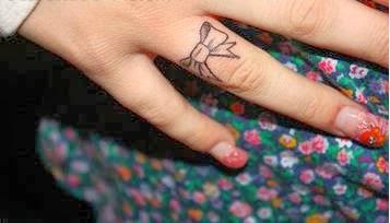 aşk dövme resimleri
