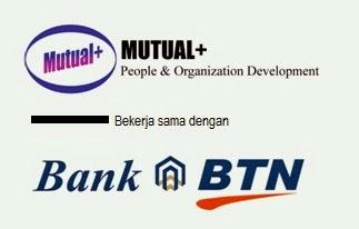 Lowongan Kerja Terbaru Bank BTN D3 Maret 2015