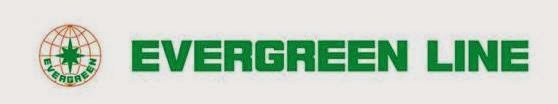 Evergreen Increases Service Offering on Asia - East Africa Routes