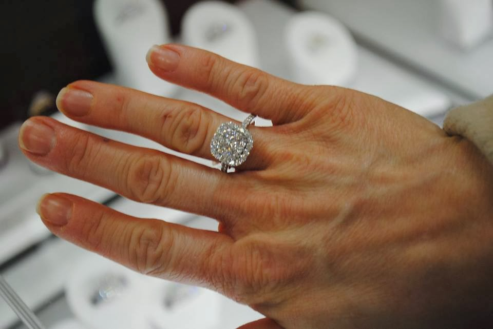 Wedding Rings Fred Meyer Jewelers 83 Unique Thank you to Becky