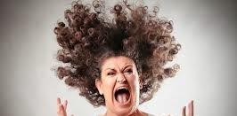 Öfke Kontrolü Nasıl Sağlanır