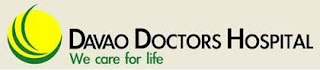 Legal Assistant needed for Davao Doctors Hospital!