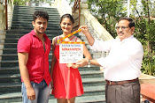 Adaragottu Movie launch event photos-thumbnail-3