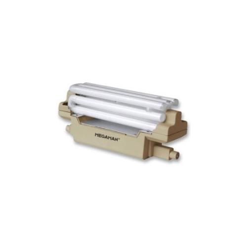 Lamparas g iluminacion y dise o bombillas de bajo consumo for Bombillas de bajo consumo