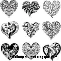 Tree Tattoo Designs on Pinterest  Tree Tattoos Small Colorful