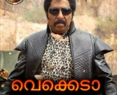 Funny Malayalam dialogues Facebook comment