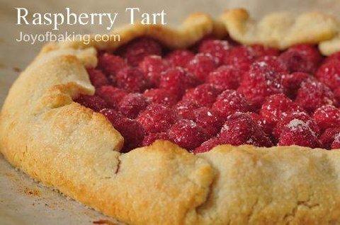 http://3.bp.blogspot.com/-jFaBV71F_0s/UYPHgGhGvSI/AAAAAAAApTU/TExAOgIuhwI/s1600/raspberry-tart-recipeMA29195775-0016.jpg