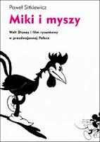 http://epartnerzy.com/ebooki/miki_i_myszy__walt_disney_i_film_rysunkowy_w_przedwojennej_polsce_p85962.xml?uid=215827