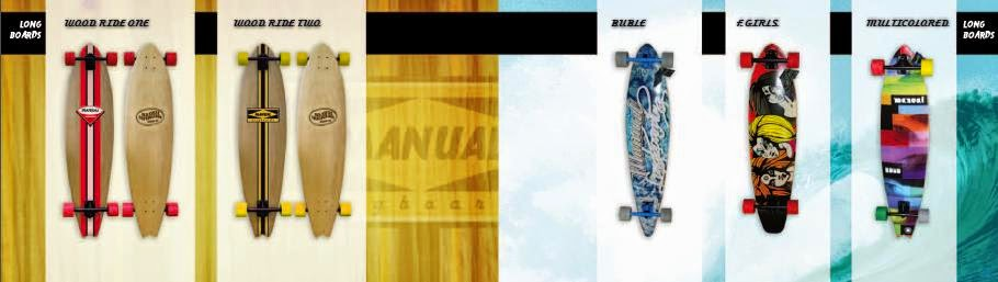 http://www.skateboard-stance.com/skate/longboards/completos.html/manual