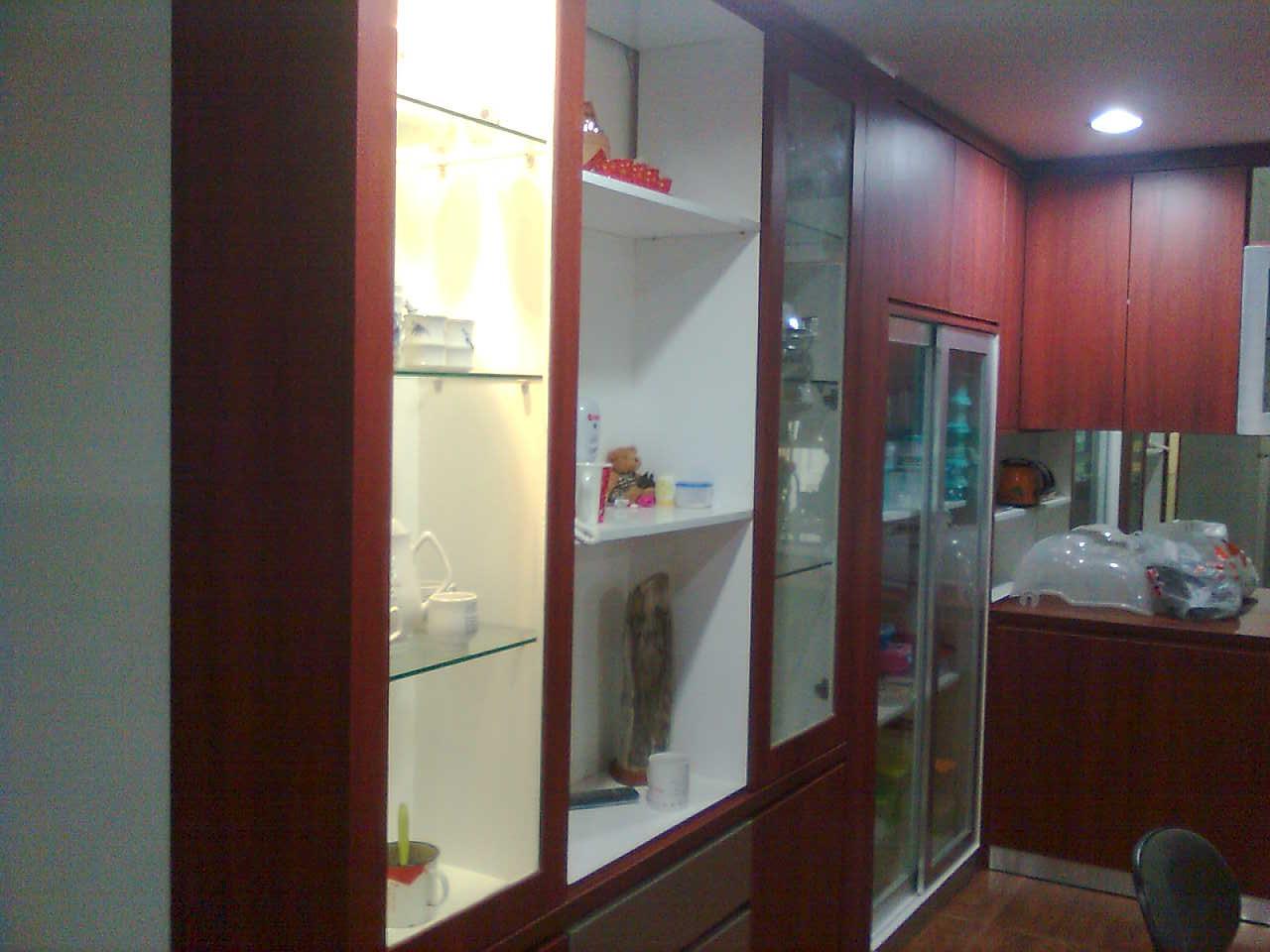 Dinar Marble Pekerjaan bikin mebel interior dan meja