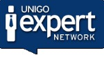 UnigoExpertNetwork2 Junior Year Preparation for College