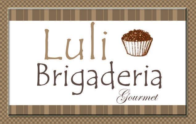 Luli Brigaderia Gourmet