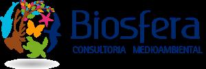 Blog corporativo de Biosfera Consultoría Medioambiental
